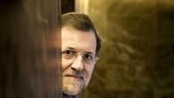 Señores y señorasdel Gobierno de España: Dimitan. Así se lo digo, clara y transparentemente, para que no dé lugar a equívocos ni malas interpretaciones, algo que viene siendo usual […]