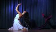 """Por segundo año el festival Fringe nos asombra con un abanico de artes escénicas y música alternativa. Entre sus opciones, destaca """"Erótika"""", una obra de danza-teatro, dirigida por Aurora Montero. […]"""