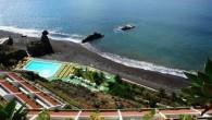 El comparador de precios de www.trivago.es publica un ranking con los 10 hoteles europeos en destinos de sol y playa con mejor relación calidad-precio según las valoraciones de usuarios. […]