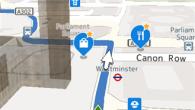 Avances en HERE Drive(+) y HERE Transit  HERE, propiedad de Nokia, ha anunciado hoy la próxima disponibilidad global de HERE Drive+ en todos los smartphones de la gama […]