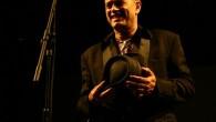 Juan Perro tomó el escenario de Cultura Inquieta en Getafe el pasado Sábado 20 de Julio y se atrincheró con su Zarabanda perruna de músicos increíbles. Con esa frescura, ironía […]