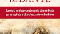 Título: Los enigmas del Infierno de Dante Autor/es: Estefanía Nussio y Luis Melgar Editorial: Anaya Multimedia – Oberón Páginas: 272 ISBN: 978-84-415-3402-5 Precio: 12,90€ Puedes comprarlo aquí Sinopsis: […]