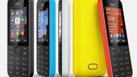 El Nokia 207, Nokia 208 y Nokia 208 Dual SIM ofrecen prestaciones, versatilidad y calidad    Nokia ha ampliado hoy su gama de terminales móviles de diseño […]