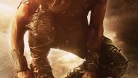 """. Vin Diesel protagoniza la esperada nueva entrega del popular personaje, escrita y dirigida por David Twohy. """"RIDDICK"""" adelanta su estreno una semana. En lugar del 13 de septiembre inicialmente […]"""