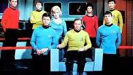 . Lo admito, si: Yo soy fan de Star Trek. Llegué tarde puesto que esta saga está cerca de los 50 años de historia, pero sí, me enganché. En 1990 […]