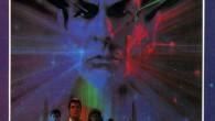 """. """"Star Trek III: En busca de Spock"""" (1984) El arrollador éxito de """"Star Trek II: la ira de Khan"""" fue tal que 48 horas después del estreno se dio […]"""