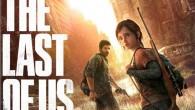 """""""The Last Of Us"""" es un juego de acción combinado con aspectos de survival horror desarrollado por Naughty Dog y lanzado al mercado el 14 de junio de 2013 […]"""