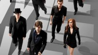 . Título: Ahora me ves (Now You See Me)  Director: Louis Laterrier Guión: Boaz Yakin, Edward Ricourt  Reparto: Jesse Eisenberg, Dave Franco, Morgan Freeman, Michael Caine, Mark Ruffalo, Isla Fisher, Mélanie Laurent, […]