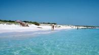 El comparador de precios de hoteles www.trivago.es publica un estudio sobre el precio de los alojamientos de los 25 destinos de sol y playa más buscados de España.  […]