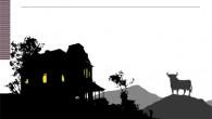 Título: Aquelarre: Antología del cuento de terror español actual Autor/es: Juan José Plans, Cristina Fernández Cubas, José María Latorre, Norberto Luis Romero, Pilar Pedraza, José Carlos Somoza, Ángel Olgoso, […]