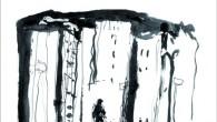 Título: Las tres muertes de K Autor: Bernardo Kucinski Ilustrador: Enio Squeff Editorial: Rayo Verde Páginas: 181 ISBN: 978-84-15539-44-5 Precio: 19€ Puedes comprarlo aquí Ya en el comienzo del […]