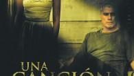 . Título: A Love Song for Bobby Long. Director: Shainee Gabel. Guión: Shainee Gabel. Duración: 119 minutos. Año: 2004. País: EE.UU. Género: Drama. Reparto: John Travolta, Scarlett Johansson, Gabriel […]