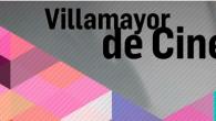 La presentación oficial del FEC 2013 se ha celebrado en el Salón de Plenos de la Diputación Provincial de Cuenca, y en ella se han desvelado los 12 cortos […]