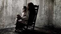 """. Expediente Warren: The Conjuring por fin llega hoy a los cines. Dirigida por James Wan (""""Saw"""", """"Insidious"""") y protagonizada por Vera Farmiga, Patrick Wilson , Ron Livingston y Lili […]"""