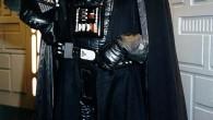 Darth Vader es uno de los villanos más famosos y recordados de la historia del cine y sobre todo por todos los amantes de la ciencia ficción, pero la […]