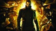 Deus Ex: Human Revolution es la siguiente entrega en la saga Deus Ex, haciendo de precuela a éste y situándose en el año 2027 (mientras que Deus Ex […]