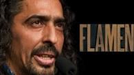 . La 2 de TVE estrenará el próximosábado27 de julio la serie 'Flamenco para tus Ojos', un recorrido único por los palos del Flamenco y sus capitales, presentada por Diego […]