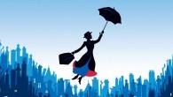 Inspirada en hechos reales, «Saving Mr. Banks» es la extraordinaria y desconocida historia de cómo llegó a la pantalla «Mary Poppins», el clásico de Disney, y la complicada relación […]