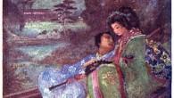 El abanico es un objeto que está presente en muchas culturas, tanto en Oriente como en Occidente. Ayuda a soportar el calor del verano, se utiliza en las danzas, […]