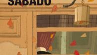 Título: Madrid, Otoño, Sábado Autora: Josefina Aldecoa Editorial: Punto de Lectura Páginas: 272 ISBN: 978-84-663-2684-1 Precio: 7,99€ Puedes comprarlo aquí     En esta edición se reúnen […]