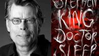 Ya tenía ganas de hablar sobre el autor de terror más cotizado de las últimas décadas: Stephen King. Ese que ha marcado la adolescencia y parte de la edad […]