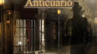 Título: La Trastienda del Anticuario Autor: Carmen Fernández del Barrio Editorial: Ediciones Hades Páginas: 214 ISBN: 978-84-939746-3-3 Precio: 17€ Para comprar, pinche aquí      […]