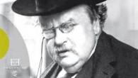 Título: G.K.Chesterton, sabiduría e inocencia Autor: Joseph Pearce Editorial: Ediciones Encuentro Páginas: 602 ISBN: 978-84-7490-964-7 Precio: 28€ Puedes comprarlo aquí   Solamente con el título del libro, muchos […]