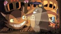 Título: Tonari no Totoro (Mi vecino Totoro) Director: Hayao Miyazaki Guión: Hayao Miyazaki Duración: 1 hora y 26 min. Año: 1988 País: Japón Música: Joe Hisaishi Género: animación, slice […]