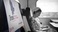 """En su segunda temporada, los viajeros siguen homenajeando al poeta Antonio Machado y su obra """"Campos de Castilla"""" y celebran el centenario del nacimiento del escritor soriano Juan […]"""
