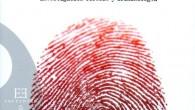 Título: Crimen y Castigo Autor: José Cabrera Editorial: Ediciones Encuentro – Sociedad Páginas: 344 ISBN: 978-84-9920-043-9 Precio: 23€ Puedes comprarlo aquí  Sinopsis: Las series de televisión […]