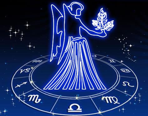 zodiaco noviembre: