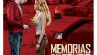 """. """"MEMORIAS DE UN ZOMBIE ADOLESCENTE"""" A LA VENTA EN DVD Y BD EL 17 DE SEPTIEMBRE Nicholas Hoult, Teresa Palmer y John Malkovich protagonizan esta divertida historia dirigida por […]"""