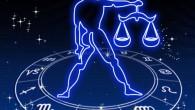 Nacidos entre el 23 de Septiembre y el 22 de Octubre Elemento: Aire Planeta regente: Venus Colores: azul, verde jade Metal: cobre Aromas: almendra, rosa, vainilla, violeta Piedras: […]