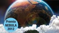 Título: 2312 Autor: Kim Stanley Robinson Editorial: Planeta – Ediciones Minotauro Páginas: 528 ISBN: 978-84-450-0134-9 Precio: 21,95€ Puedes comprarlo aquí  Sinopsis: Corre el año 2312. Los avances […]