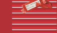 Título: AQTC Autor: Martín Lucía Editorial: Ediciones En Huida Páginas: Libro 1:89, Libro 2: 57 ISBN: 978-84-940091-7-4 Precio: 10€ Puedes comprarlo aquí  «Aquel panorama en espera, acogedor […]