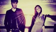 Arenae es una fusión de muchos estilos: indies, electrónicos,blues, jazz, funky, baladas, con un sonido que les identifica y que no deja indiferente por su originalidad.Desde Alicante una propuesta […]