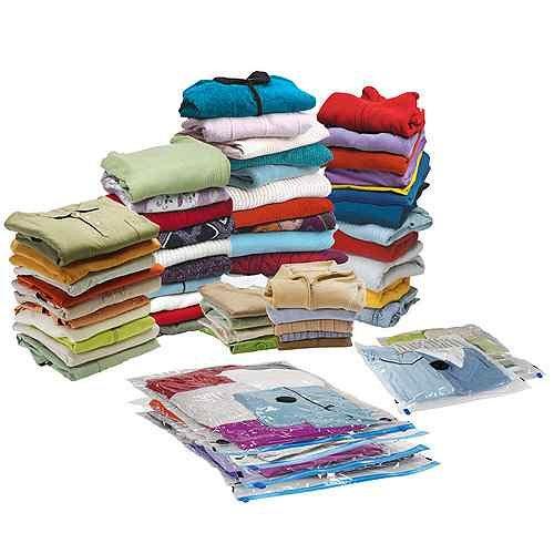 C mo viajar barato de verdad el temido momento maleta - Bolsas para guardar ropa al vacio ikea ...
