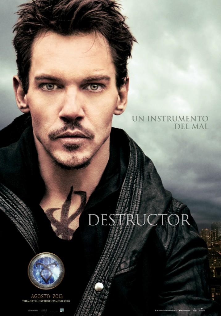 CDH_destructor_BAJA