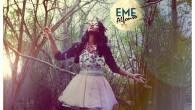 La joven y brillante cantante cubana lidera un fantástico quinteto de jazz y soul que nos traerá las canciones de su reciente álbum «Eme».Este jueves, 15 de agosto, en […]