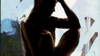 Título: ¿Quiénes sois? Autor: Mamen Fernández Editorial: Ediciones Hades Páginas: 432 ISBN: 978-84-940172-5-4 Precio: 20€ Puedes comprarlo aquí  Sinopsis: Lo inesperado se esconde detrás de cada paso […]