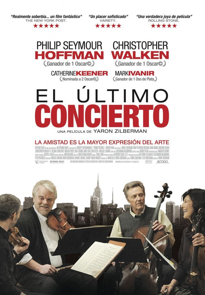 El ultimo concierto_poster baja_0_0