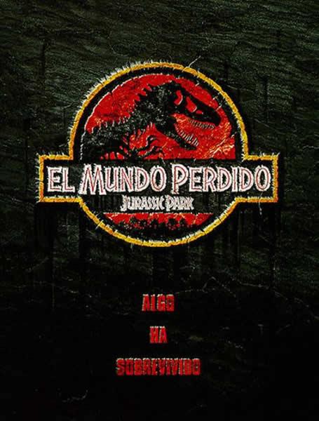 El_Mundo_Perdido_-_Jurassic_Park_2