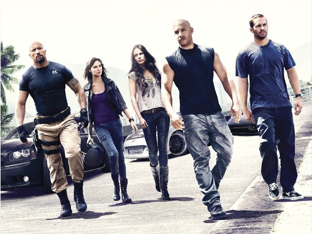 Fast-Furious-6-12
