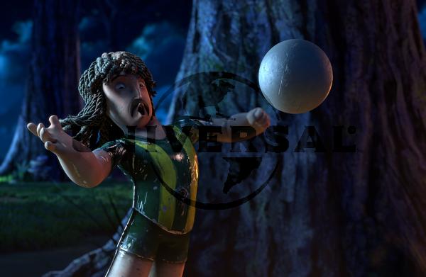 Foosball_02