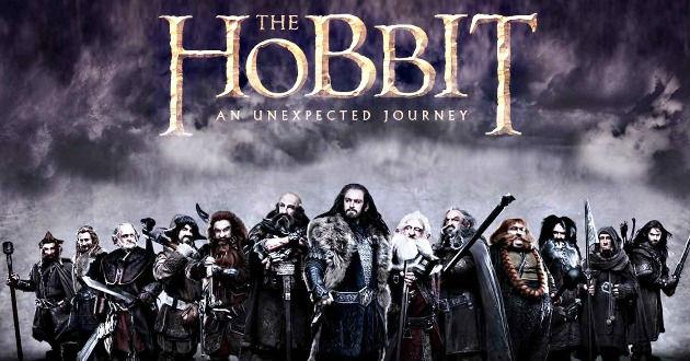 Hobbit-Viaje-Inesperado-1831224