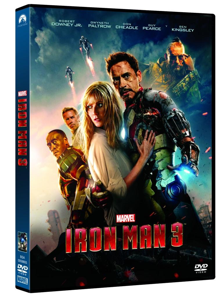 Iron_Man_3_DVD