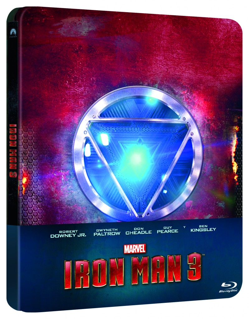 Iron_Man_3_Steel_Book