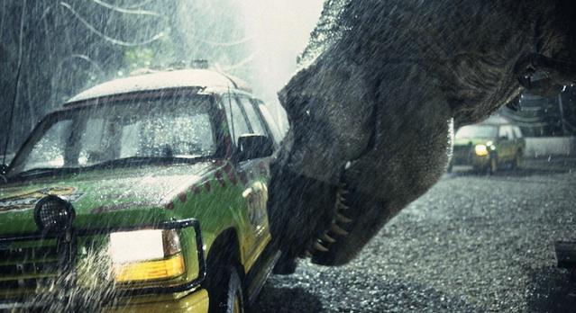 Jurassic-Park2