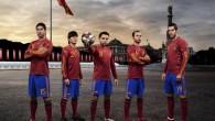. Vicente del Bosque ya lo advirtió al concluir la Copa Confederaciones sobre dar 'sangre nueva' a la Selección Nacional. Nadie tiene el puesto asegurado, pero esperemos que para futuros […]