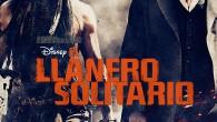 . Este miércoles 21 de agosto se estrena«El Llanero Solitario»en 563 pantallas repartidas en 416 cines de nuestro país en formato 35mm, 2D y IMAX. Exactamente 80 años después […]